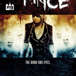 Review: The Price