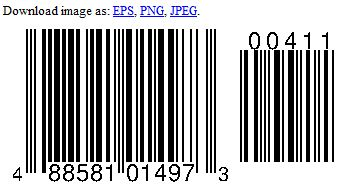 Capture_barcode