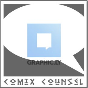 UPDATE: To Graphic.ly or Not to Graphic.ly, That is the Question…