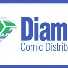 ComixTribe Signs Deal with Diamond, Keeps Micro-Distribution Network Intact