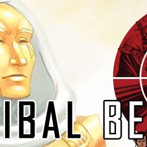 Tribal Beat – November 2012