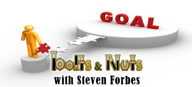 BoltsNutsFeatured-goal