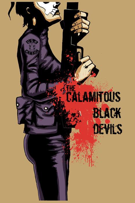 CalamitousBlackDevils