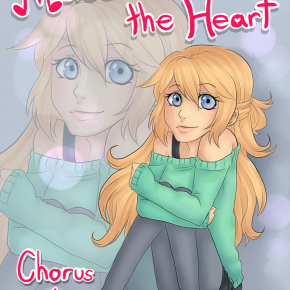 Review: Melodies of the Heart