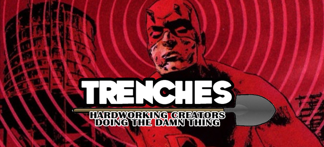 Trenches_Lindsay