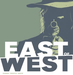 EastWestCover