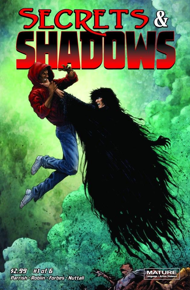 SecretsandShadows1