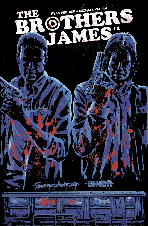 BrothersJames1