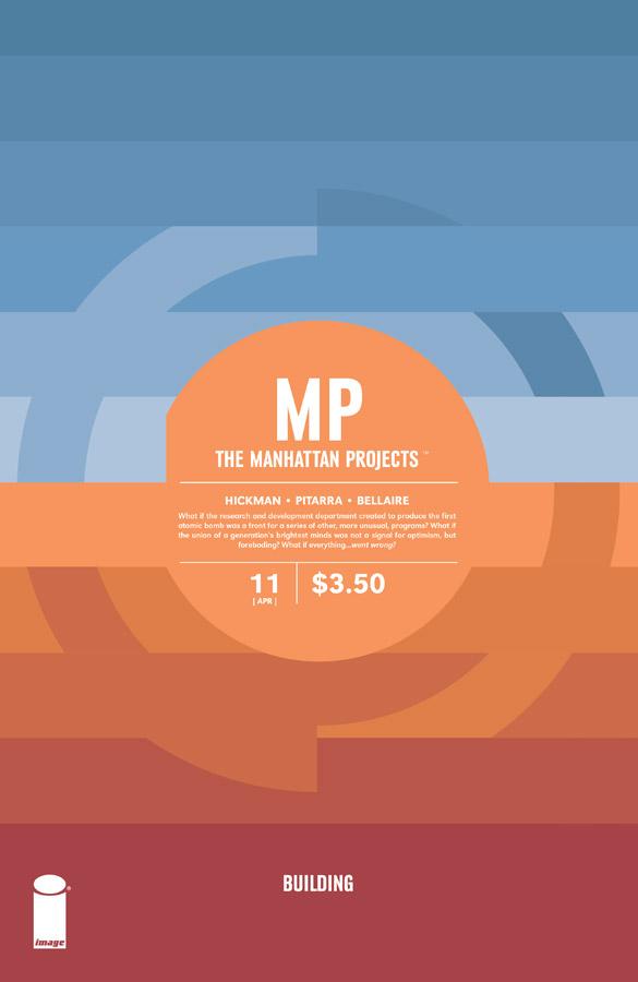 ManhattanProjects11