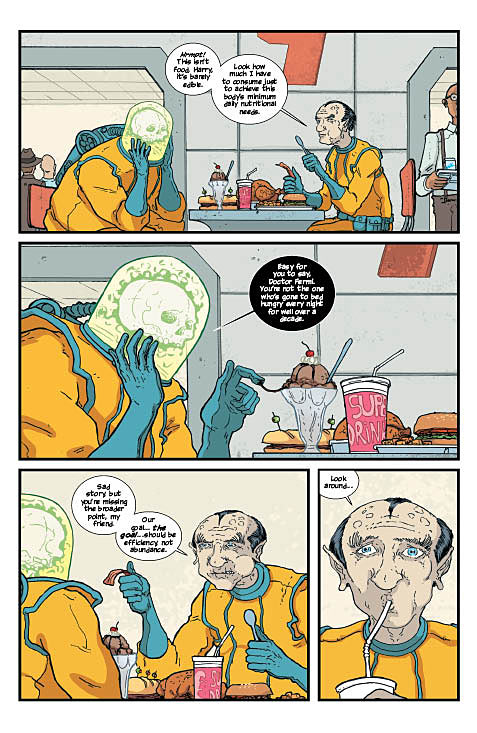 ManhattanProjects11a