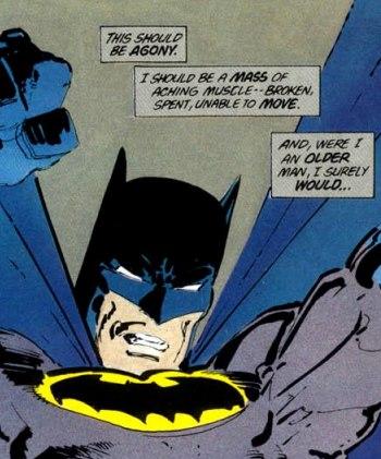 comic book caption