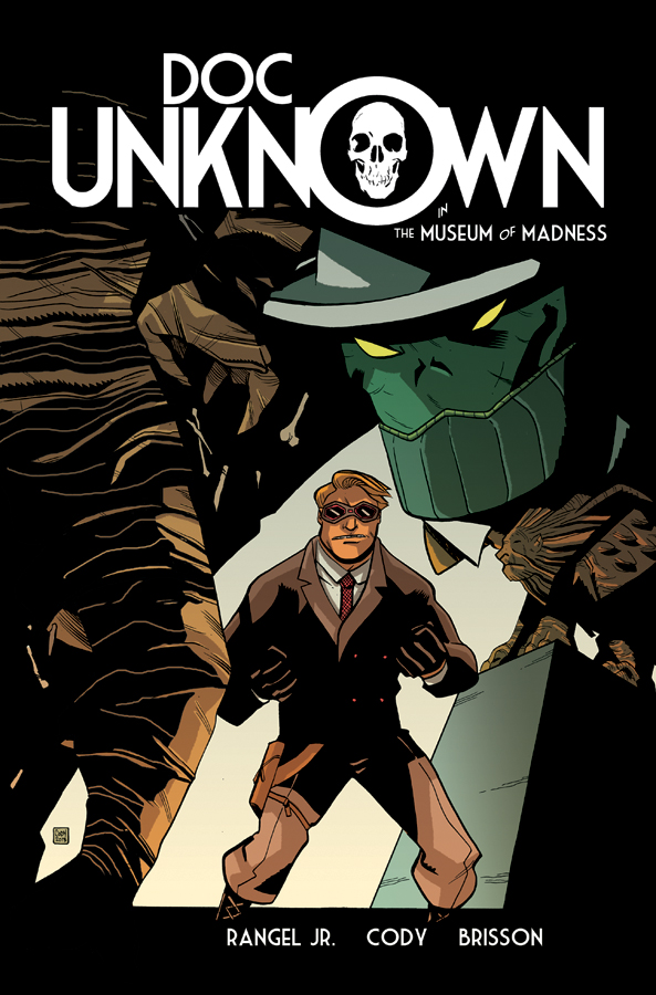DocUnknown1