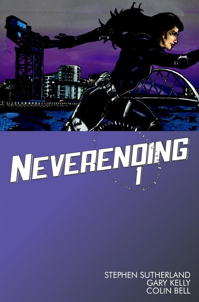 NeverEnding1a