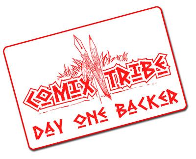 ComixTribe_DayOneBacker_400j