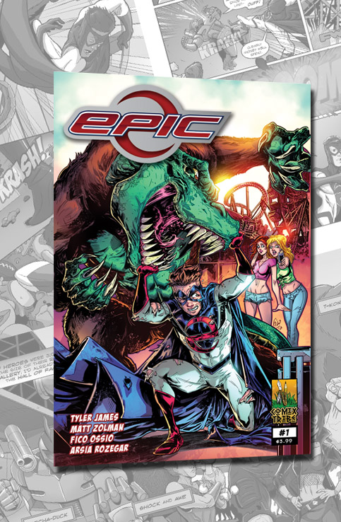 EPIC_01_Cover_Standard