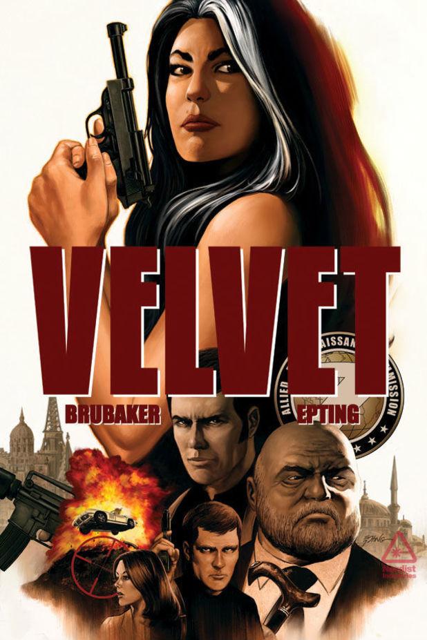 Velvet1