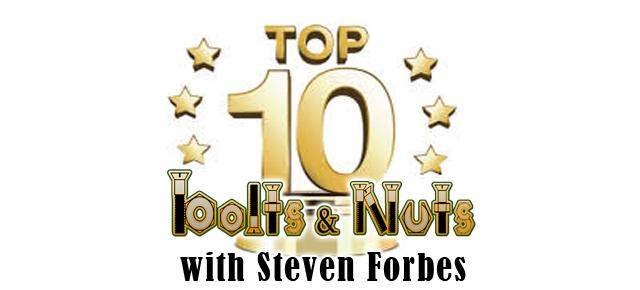 BoltsNutsFeatured-top ten 2
