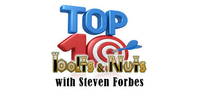 BoltsNutsFeatured-top ten columns 2013