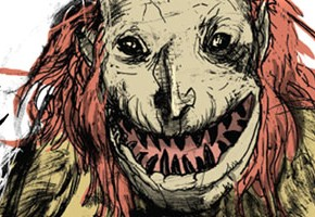 ComixTribe to Publish Acclaimed Horror Series AND THEN EMILY WAS GONE