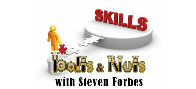 BoltsNutsFeatured-skills