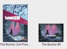 Capture_bunker