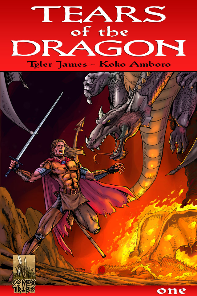 aTOTD_Comixology_Cover_01_640