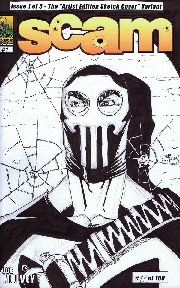 Punisher-CVRlr