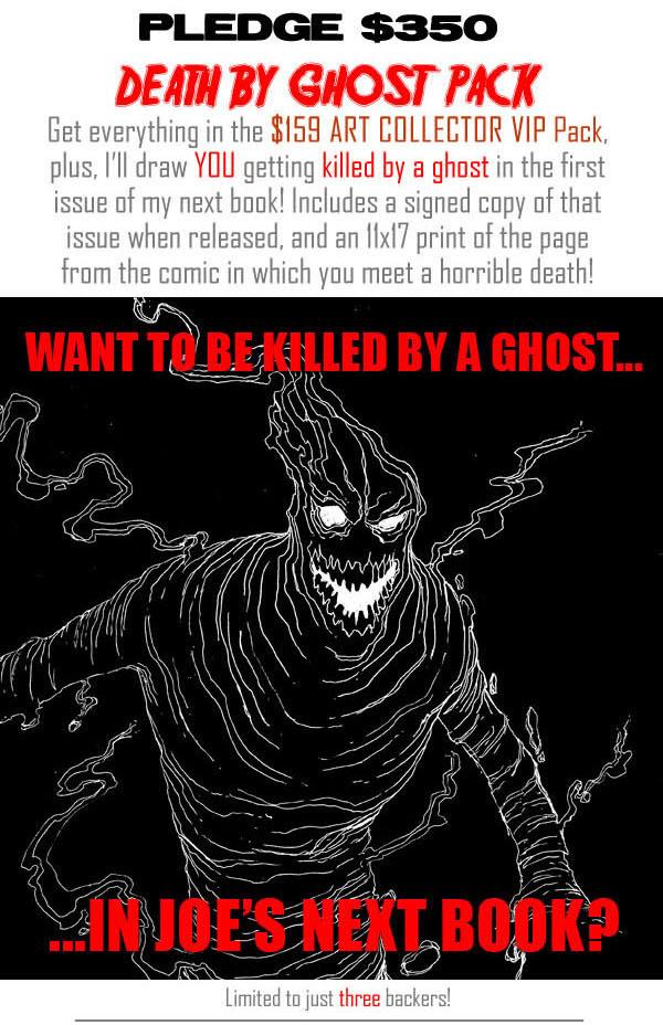 SCAM_PledgeLevels_Ghosts1