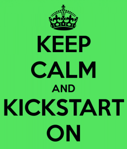 keep-calm-and-kickstart-on