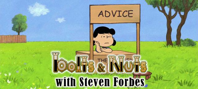 BoltsNutsFeatured-advice 2