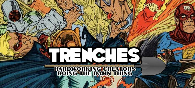 Trenches_Duke