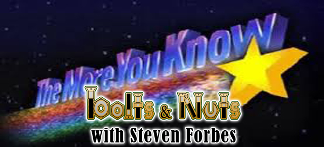 BoltsNutsFeatured-the least you need to know