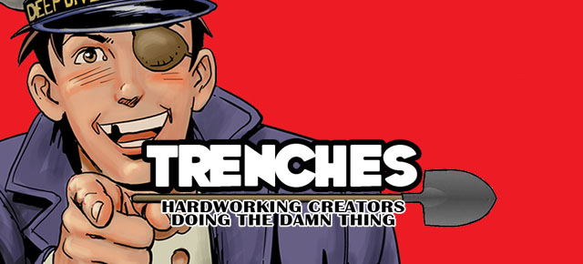 Trenches_FeaturedImage_10-18-14