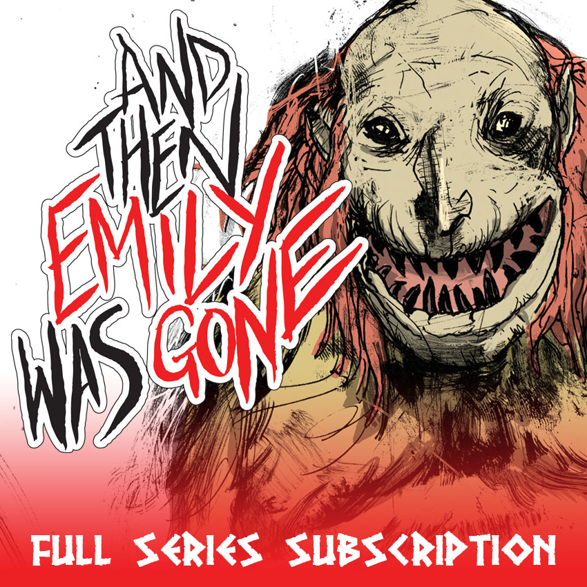 SeriesSubscrption_EmilyA
