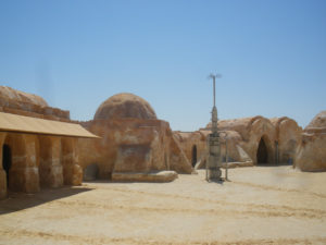Star_Wars-example-1