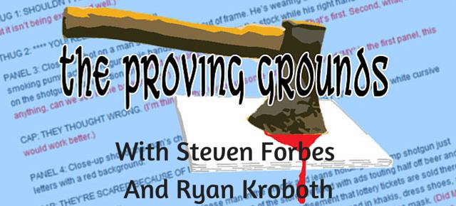 TPG Forbes-Kroboth
